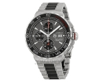 Tag Heuer Formula 1 Anthracite Dial Steel & Cera..