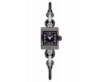 Hamilton Lady Vintage Black H31281113 Watch