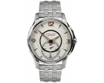 Hamilton H32555155 Jazz Master Viewmatic Mens Wa..