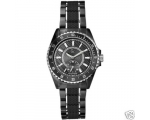 Guess Ladies Collection Black I33003L1 Watch