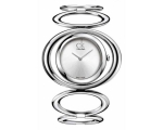Calvin Klein CK K1P23120 Ladies Graceful Watch