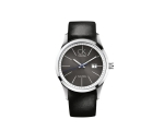 Calvin Klein K2246161 CK Mens New Bold Watch