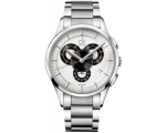 Calvin Klein K2A27185 Gents Quartz Movement Chro..