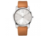 Calvin Klein City K2G21138 mens Watch