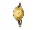 Calvin Klein K3323409 CK Ladies Gold Suspension ..