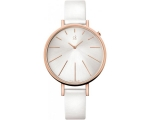Calvin Klein Equal Ladies Watch K3E236L6