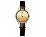 Calvin Klein K4323209 CK Ladies Simplicity Watch