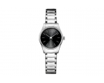 Calvin Klein Classic Ladies Watch K4D23141