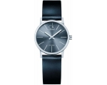 Calvin Klein K7622107 CK Ladies Post Minimal Watch