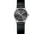Calvin Klein K7622207 Mens CK Post Minimal Watch