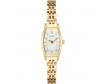 Accurist LB1280 Ladies Gold-Tone Bracelet Watch