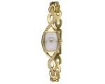 Accurist LB1363P Ladies' Swarovski Crystal Brace..