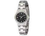 Accurist Ladies' Stainless Steel Bracelet Watch ..