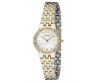 Accurist LB1738P Ladies Bracelet Watch