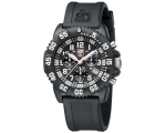Luminox Mens Colormark Chronograph 3081 Watch