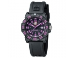 Luminox Mens Colormark 38MM 7065 Watch