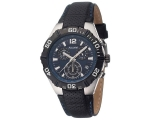 Accurist MS832N Mens Sports Watch