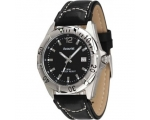 Accurist MS840B Mens Strap Watch