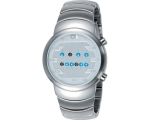 The One Samui Moon Sm104b2 Men's Bracelet Watch