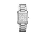 Emporio Armani AR2050 Super Slim Ladies Watch