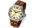 TW Steel Canteen Gents 45mm Watch TW0001