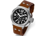 TW Steel Canteen Gents 45mm Watch TW0006