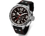 TW Steel Canteen Gents 50mm Watch TW0011