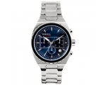 Breil TW0553 Tribe Gents Mens Chronograph Date W..