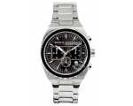 Breil TW0555 Tribe Gents Mens Chronograph Date W..