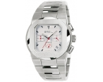 Breil TW0587 Tribe Gents Mens Chronograph Date W..