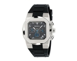 Breil TW0589 Tribe Gents Mens Chronograph Date W..