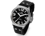 TW Steel Icon Gents 45mm Watch TW0622