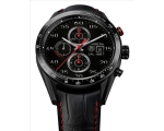 Tag Heuer Carrera 1887 Chronograph Mens Watch CA..