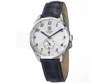 Tag Heuer Carrera Automatic Mens Watch WAS2111.F..