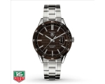Tag Heuer Carrera Calibre 5 Mens Watch WV211N.BA..