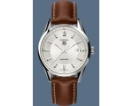 Tag Heuer Carrera Automatic Mens Watch WV211A.FC..