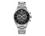 Tag Heuer Carrera Automatic Flyback Chronograph ..