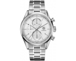 Tag Heuer Carrera Automatic Chronograph Mens Wat..