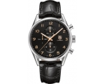 Tag Heuer Carrera Calibre Mens Watch CAR2014.FC6..