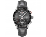 Tag Heuer Carrera Calibre Mens Watch CAR2A11FC6313