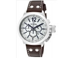 TW Steel CEO Canteen 45 MM Chronograph Quartz Me..