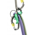 DMM Pivot Belay Device