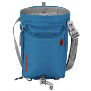 MAMMUT Multipitch Chalk Bag