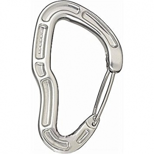 DMM Shield Carabiner