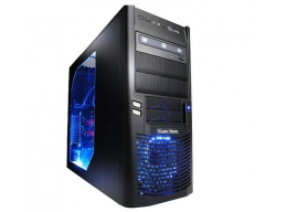 Empire Elite Gaming PC