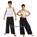 Thai fisherman Pants Yoga..