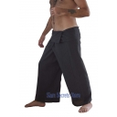 Brown Thai Fisherman Pant..
