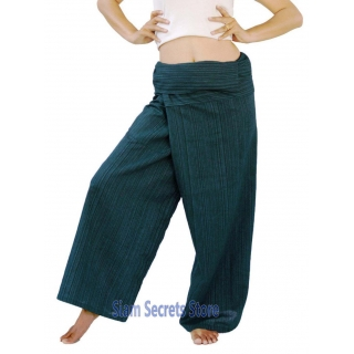 Thai Fisherman Pants Unis..