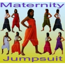 Essential Pregnancy Fashi..