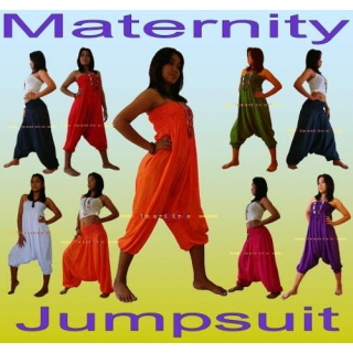 Essential Pregnancy Fas..